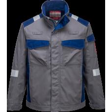 Bizflame Ultra Jacket