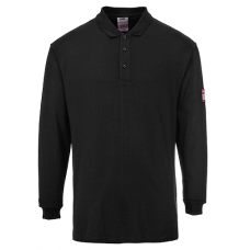 FR Antistatic Polo Shirt