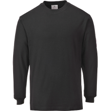 FR Antistatic T-Shirt