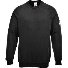 FR Antistatic Sweatshirt