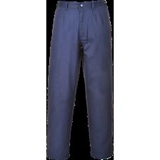 Bizflame Pro Trousers