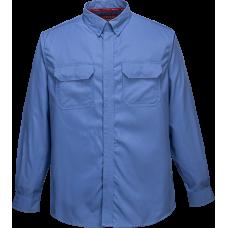 Bizflame Plus Chemical Shirt