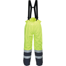 Bizflame Multi Arc Trousers