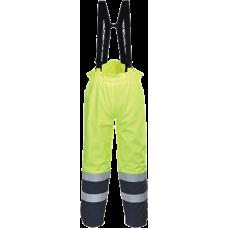 Bizflame Multi Arc Trousers