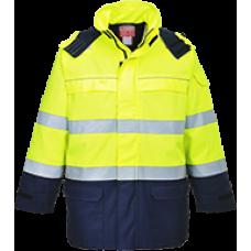 Bizflame Multi Arc Jacket