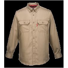 Bizflame Shirt 88/12