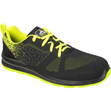 Aire Trainer  S1P - Fit N