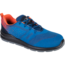 Aire Trainer  S1P - Fit O