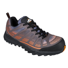 Compositelite Spey Trainer S1P - Fit R