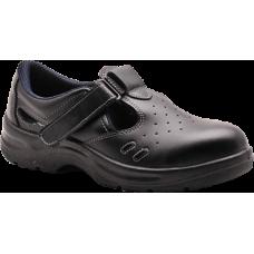 Safety Sandal  S1 - Fit R