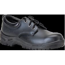 S3 Steelite Shoe - Fit R