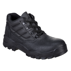 Protector Boot S1P - Fit R