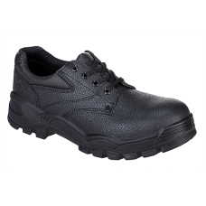 Protector Shoe S1P - Fit R