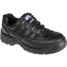 Safety Trainer - Fit R