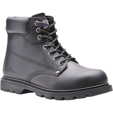 Welted Boot SBP - Fit R