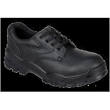 Work Shoe  OB - Fit R