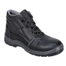 S3 Kumo Boot - Fit R