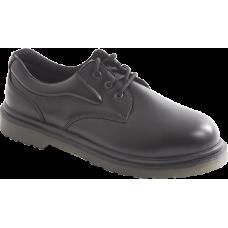 Air Cushion Shoe 39/6 SB