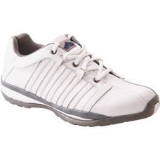 Arx Safety Trainer S1P - Fit R