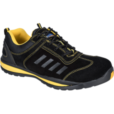 Lusum Safety Trainer - Fit R