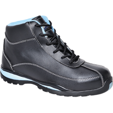 Ladies Safety Boot 36/3