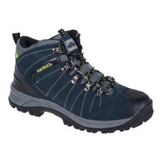 Limes Hiker Boot  OB - Fit R