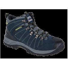 Limes Hiker Boot  OB