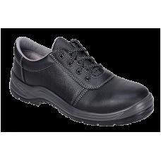 S3 Kumo Shoe - Fit R