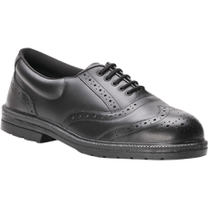 Exec Brogue  S1P - Fit R