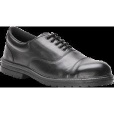 Oxford Shoe S1P - Fit R