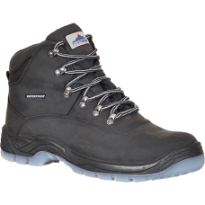 All Weather Boot S3 - Fit R
