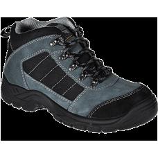 S1P Trekker Boot  - Fit R