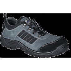 S1P Trekker Shoe - Fit R