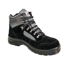 All Weather Hiker Boot  S3 - Fit R