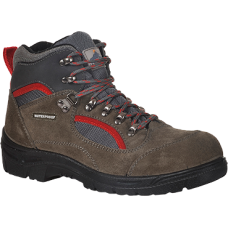 All Weather Hiker Boot - Fit R