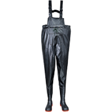 Chest Wader S5  - Fit R