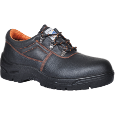 Ultra Safety Shoe S1P  38/5