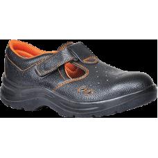 Ultra Safety Sandal  S1P  38/5