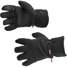 Insulatex Fleece Glove