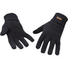 Insulatex Knit Glove