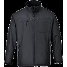 Zinc Softshell Jacket