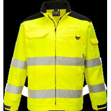 Xenon Hi-Vis Jacket