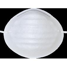 Dust Mask  Pk (50)