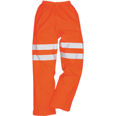 Sealtex Ultra Trouser