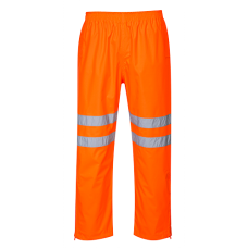 Class 3 Breathable Trousers