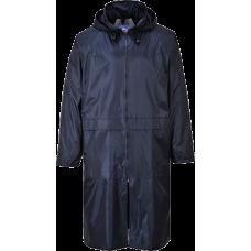 Classic Rain Coat
