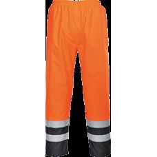 Hi-Vis 2-Tone Trouser