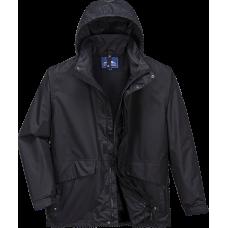 Argo Classic 3in1 Jacket