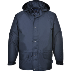 Arbroath Jacket