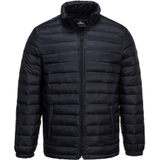 Aspen Mens Padded Jacket